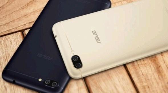 ASUS Zenfone 4 özellikleri ve fiyatı belli oldu! İşte çıkış tarihi..