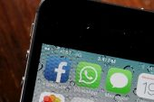 Whatsapp Yeni Özelliği Android'e Geldi: Fotoğraf Filtreleme