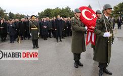 Cumhurbaşkanı Erdoğan'dan dikkat çekici mesaj!
