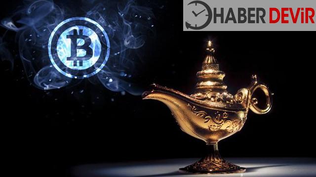 Bitcoine yoğun talep Türk borsalarına erişimi güçleştirdi!