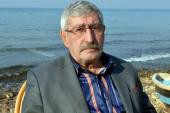 Celal Kılıçdaroğlu kaza geçirdi,ağabeyi Kılıçdaroğlu'nu sorumlu tuttu!