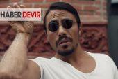 Google'dan Nusret'li Pixel 2 reklamı