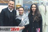 Ali Sunal'dan itiraf! 'Babamın filmlerini hâlâ izleyemiyorum'