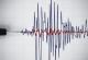 Bu sabah Çin'de 6.9 büyüklüğünde deprem oldu!