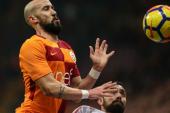 Derbi öncesi Galatasaray'a kötü haber!
