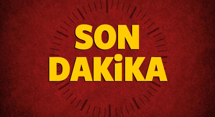 İstanbul'da 'Uranyum' operasyonu!