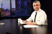 Ünlü televizyoncu Veyis Ateş'e gözaltı şoku!
