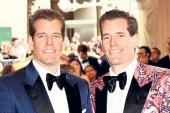 İlk Bitcoin milyarderi yatırımcı ikizler