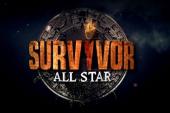 Acun Ilıcalı Survivor 2018'e katılacak bir ismi daha açıkladı