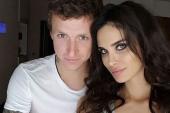 Alana Mamaeva'nın çıplak fotoğrafları internete sızdırıldı