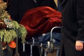 Dolar milyarderi işadamı ve karısı evlerinde ölü bulundu…