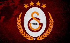 Galatasaray'dan  Arda Turan açıklaması!