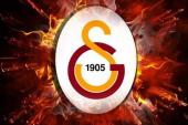 Galatasaray o branşta ligden çekiliyor!