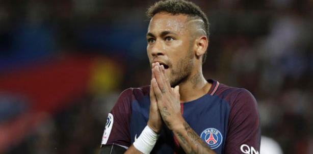 Neymar'la ilgili İspanyol basınından flaş bir iddia!
