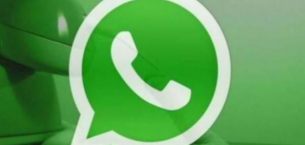 Whatsapp'ta bunu yapanlar yandı