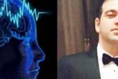 Yavuz Yılmaz'ın hastalığı epilepsi belirtileri nelerdir