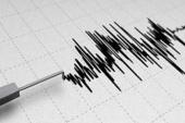 İran'da büyük deprem!