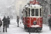 İstanbulda Kritik Çarşamba…