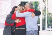 İncirlik'te skandal iddia! Türk çocuklarını satın alıp…