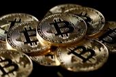 `Bitcoin her an tamamen çökebilir`