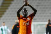 Galatasaray'ın Badou Ndiaye için istediği rakam belli oldu