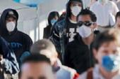 H1N1 virüsü kılık değiştirdi…