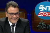 Mesut Yar, NTV Spor'un yeni adını açıkladı…