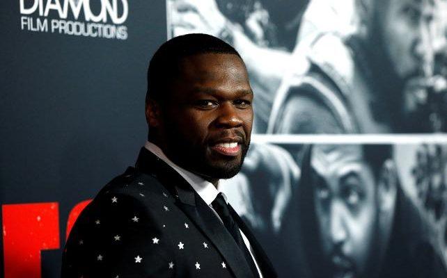 Rapçi 50 Cent unuttuğu Bitcoin'ler sayesinde 8 milyon dolar kazandı