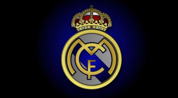 Real Madrid'den Bitcoin'e onay