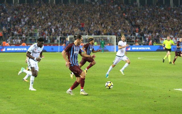 Galatasaray'da Güven İçin Yapılan Seçim Yıkım Yarattı