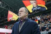 Juan Bernat'a yarım sezon için 1 milyon Euro'luk teklif!
