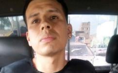 Taciz mahkumu, ziyarete gelen ikizini bayıltıp, onun kılığında hapisten kaçtı
