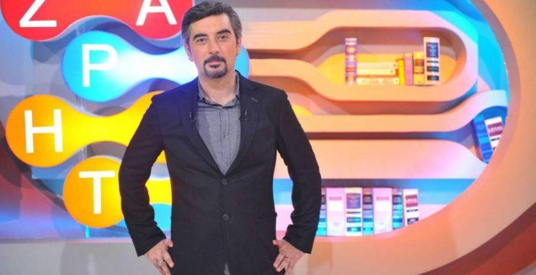 Ali İhsan Varol'dan eşine şiddet iddialarına yönelik açıklama
