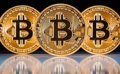 Bitcoin'den para kazanmak mümkün mü?