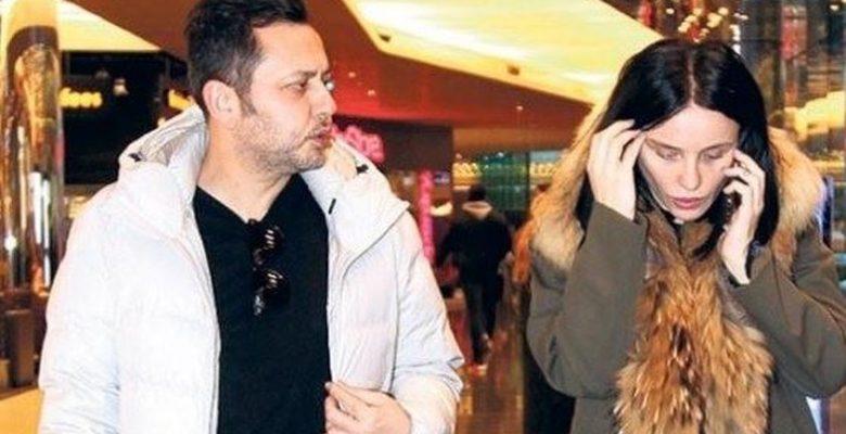 Ozan Çolakoğlu: Asistanım dolandırıcılarla birlikte