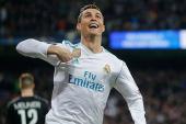 Real Madrid, Paris Saint Germain'i dağıttı