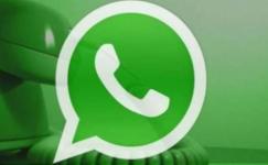 WhatsApp'taki hata ortaya çıktı! Silseniz