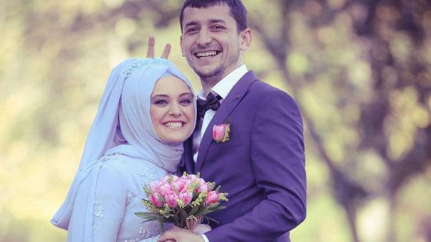 """""""Ezber bozan aşk hikayesi"""" değil kabus çıktı!"""