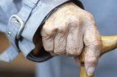 Japonya'da yaşlılar bilerek suç işliyor