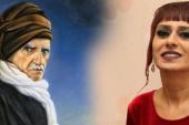 Yıldız Tilbe ve Said-i Nursi akraba mı?
