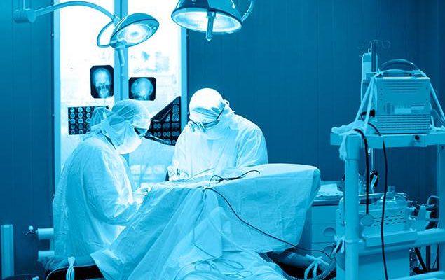 Yanlış hastaya beyin ameliyatı yaptılar