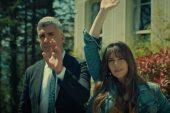 İstanbullu Gelin dizisinde duygusal veda!