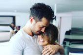 Aslı Enver ve Murat Boz ayrıldı mı? 2,5 yıllık aşk neden bitti?