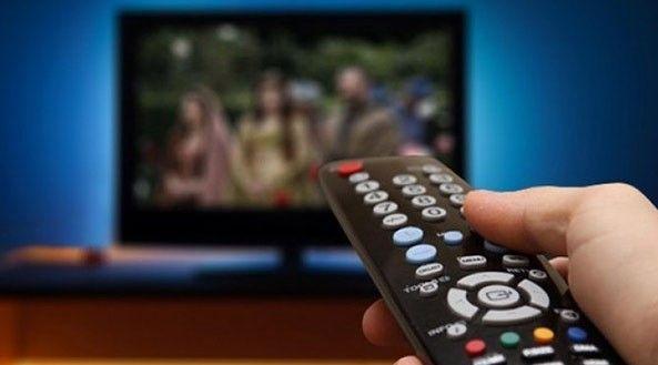 Ekranların birbirinden iddialı 6 dizisi veda ediyor