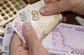 Emekli maaşına asgari ücret ayarı bekleniyor