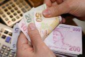 Emekli maaşına asgari ücret ayarı geliyor