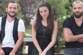 Grup İmera'dan Kerimcan Durmaz'a çok ağır eleştiri