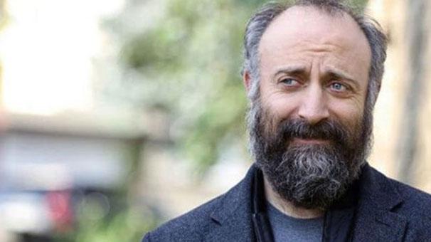 Halit Ergenç'in yatırımı, ünlü oyuncuya pahalıya mal oldu!