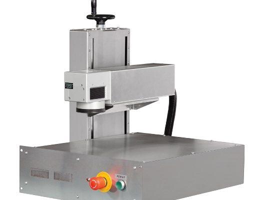 Lazer Kazıma Makinası | xenonlaser.com.tr