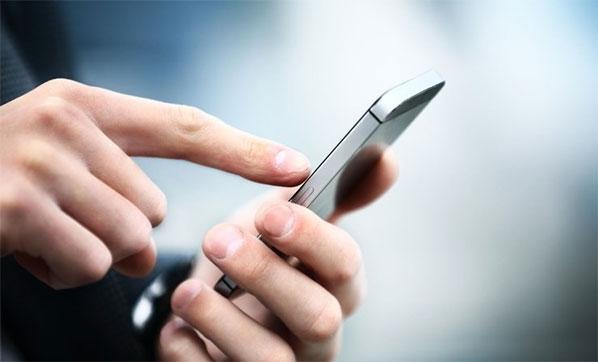 SMS onayı için son gün!